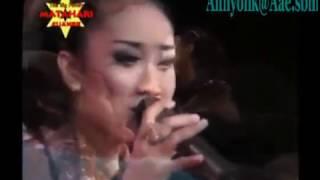 download lagu Iis Dahlia Feat Anisa Rahma Matahariku Live Pekalongan gratis