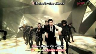 Watch Dbsk Back To Tomorrow video