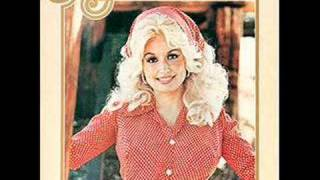 Watch Dolly Parton Hey Lucky Lady video