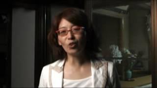 映画「トテチータ・チキチータ」制作発表会 ニュース