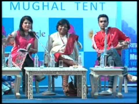 JLF-13 : Punjabi by Nature (D3_MT_85)