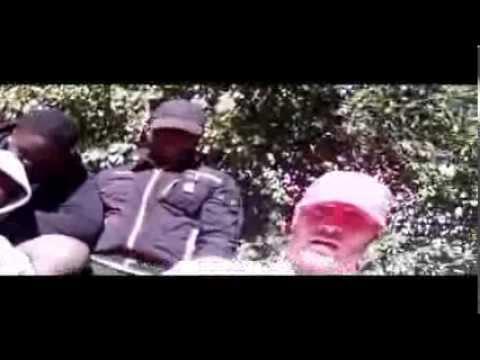 TOSVA, BOYKA & GISER sanitas en puissance DQR