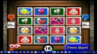 mame 200 - point blank 2 beginner arcade mode classic lightgun shooter uk arcades