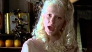 Bordertown (1989) - Official Trailer