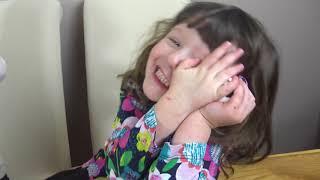 Surpresas Shopkins  Smooshy  Mushy - Brinquedos e Surpresas