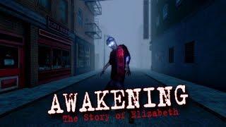 AWAKENING - Android Gameplay ᴴᴰ
