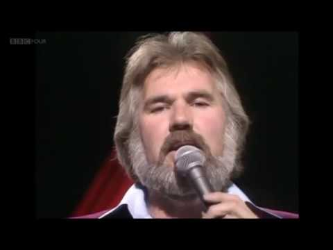 quotRuby, Don39t Take Your Love To Townquot  Kenny Rogers