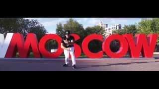 Вова PRIME & Killa Tilla - С днем Рождения Москва