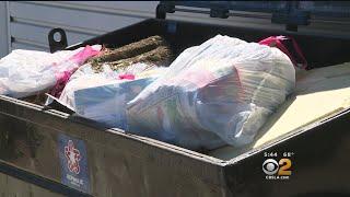2 On Your Side: Trash Bin Trouble