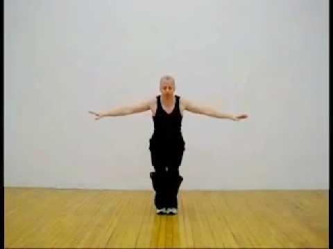 the dragon dao yin exercises pdf