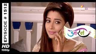 Uttaran - ???? - 24th November 2014 - Full Episode(HD)