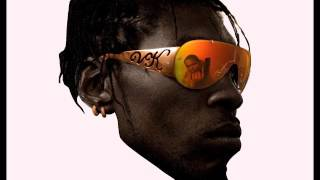 Watch Vybz Kartel 4 Star video
