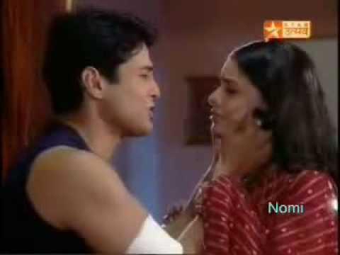 YouTube - Rajeev_Sujal-Aamna_Kashish-Thoda Sa Pyaar Hua Hai...