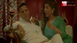 Tu Kabhi Soch Na Sake Full Video | Arijit Singh, Tulsi Kumar | Best Vid Ever