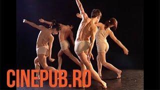 Corpus | Documentary Film (15+) | CINEPUB