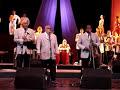 Video Orquesta Aragón - Orquesta Aragón-Bodeguero, Pare Cochero  de Orquesta Aragón