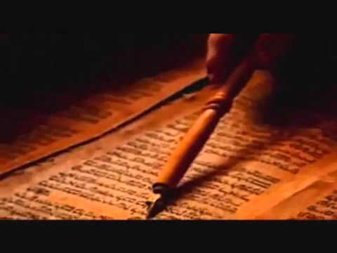 What the KJVO doesn't want you to know about the Geneva Bible