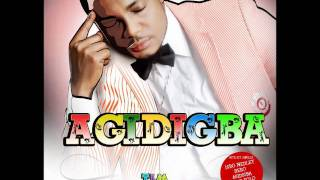 Tim Godfrey - Agidigba