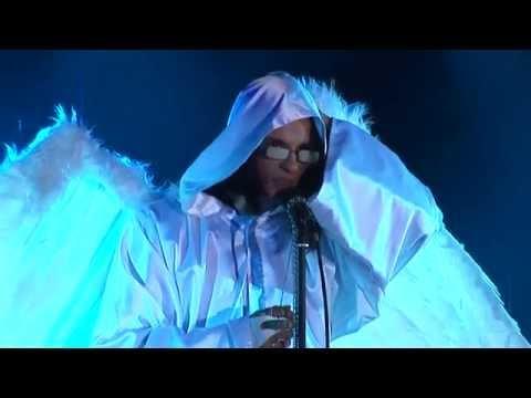Черный Кузнец - Ангел Мой
