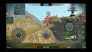 world of tanks guide