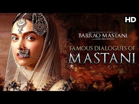 Happy Birthday Deepika Padukone !!!!!! Best Dialogues Back to Back