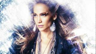 Jennifer Lopez - On The Floor (Solo Club Mix)