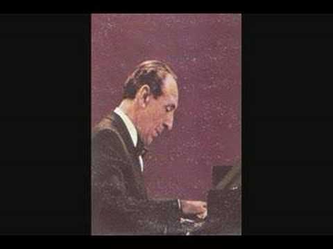 Sergei Rachmaninoff Piano 2011