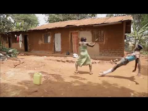 ACCEPT GARA (Jpt मेरो Wall मा Tag नगर) - Nepali Funny Song - Alisha Rai ,Bhupu & Sangita