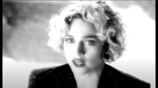Watch Madonna Oh Father video