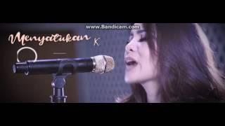 download lagu GEISHA ADIL BAGIMU TAK ADIL BAGIKU Karaoke gratis