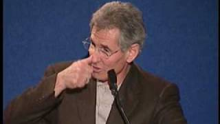 Jon Kabat-Zinn: Coming to Our Senses