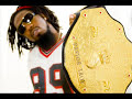 Champion - Pastor Troy