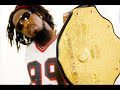 Pastor Troy-Champion- Crunkest Song Ever!!!
