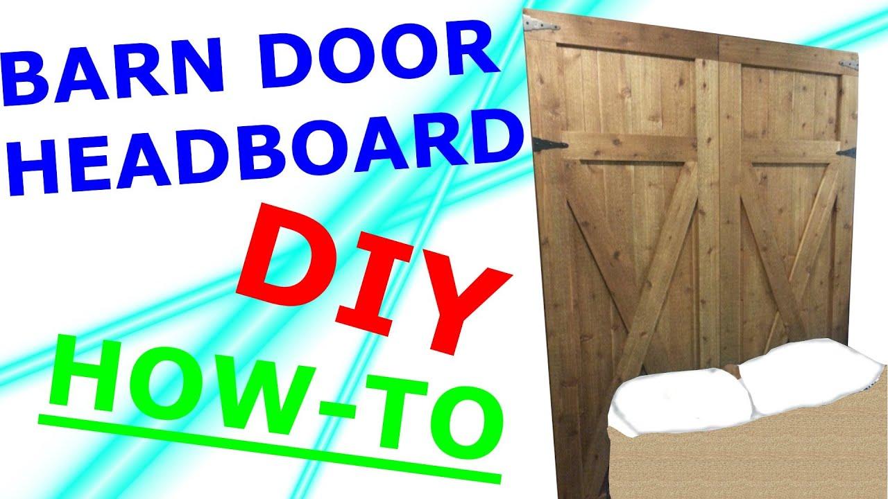 Sliding barn doors make your own sliding barn doors for Design your own barn online