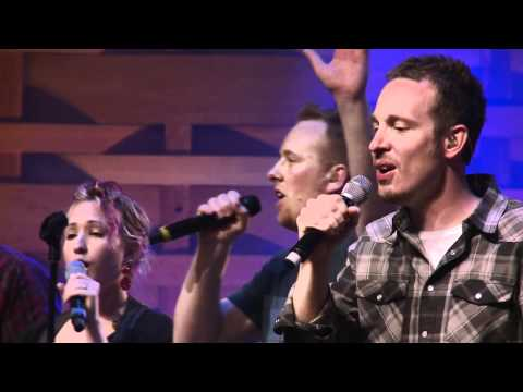 Sovereign Grace Music - There Is One Reason