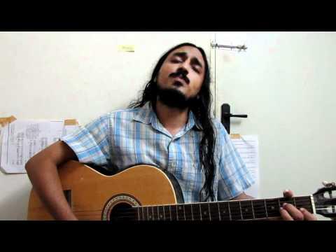 Surya kireedam - Devasuram