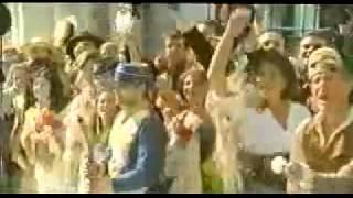 Callas Forever (2002) - Official Trailer