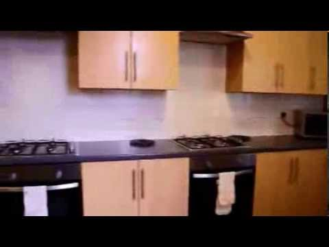The Ship Student Accommodation Fleetwood