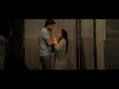 hindi movie  phoonk 2 trailer  2010   ramgopal varma rewali.com