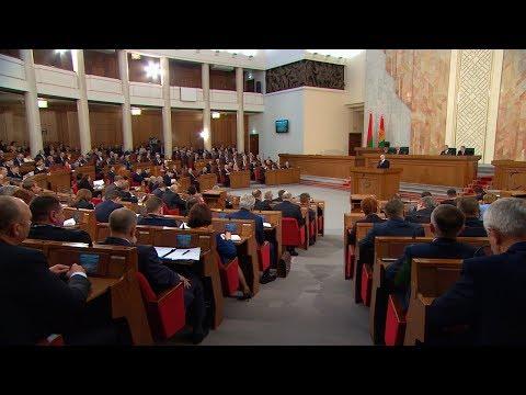 Лукашенко выступает за предметное рассмотрение накопившихся в ЕАЭС проблем