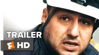 Last Men in Aleppo Trailer #1 (2017)   Movieclips Indie