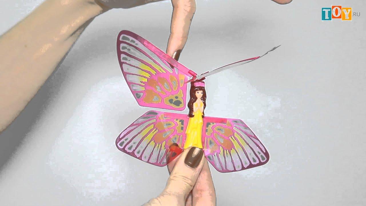 Бабочки из книг своими руками