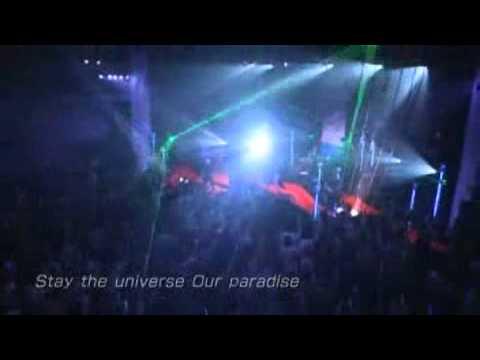 Uverworld - UNKNOWN ORCHESTRA