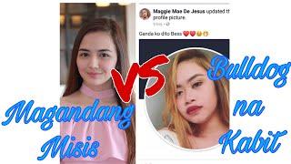 Sobrang viral itong post na ito ni Marian Santiago para sa asawa at kabit ng asawa nya