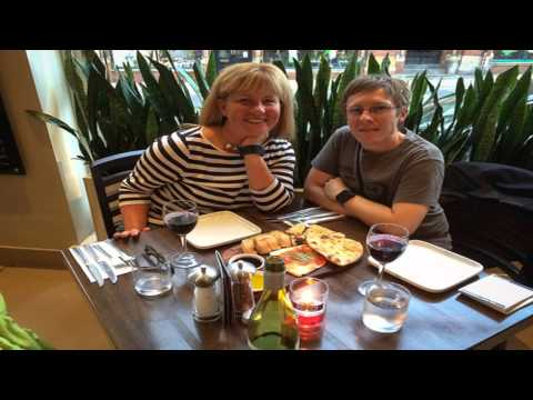 Prezzo Restaurant Winchester Hampshire
