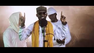 Hurairah ft Yahya Bihaki & Bob shack   TUBU VIDEO