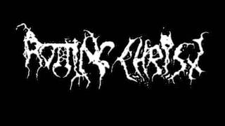 Watch Rotting Christ Shadows Follow video