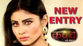 Kavach .... Kaali Shaktiyon Se   After Arjun Bijlani, New Actress To Join The Show
