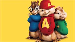 Alonzo - Binta (Version Chipmunks)