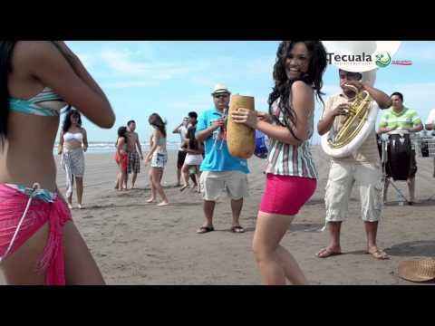 Festival del Mar Novillero 2013, La Mejor Semana Santa